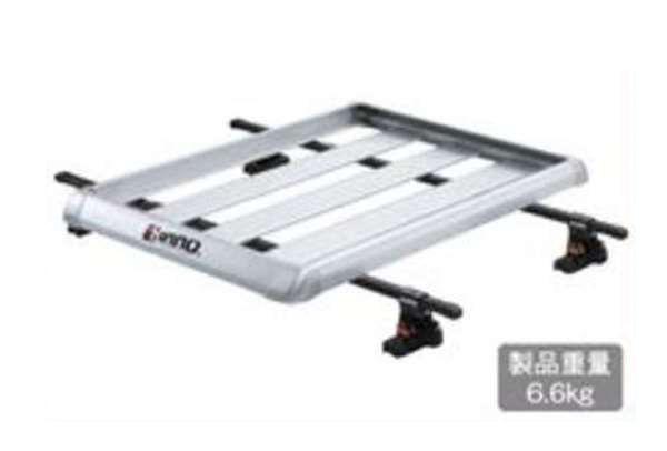 HYUNDAI Genuine 00400-ELPF License Frame