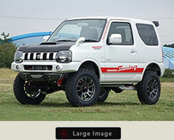 Protek Suzuki Front Sprocket 525 Pitch 13T 14T 15T 16T 17T 2006 2007 2008 GSR600