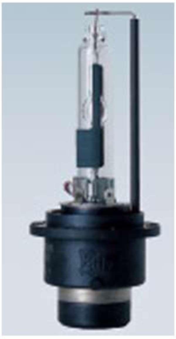 『エルフ』 純正 FR6AA FR6AAS~ HIDホワイトバルブ パーツ いすゞ純正部品 電球 照明 ライト オプション アクセサリー 用品