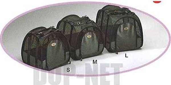 『ekワゴン』 純正 H82W ペットキャリア Mサイズ パーツ 三菱純正部品 ゲージ バスケット ペットキャリー オプション アクセサリー 用品