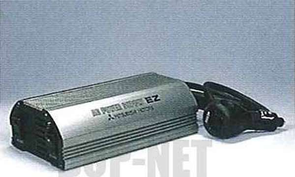 『ekワゴン』 純正 H82W ACパワーサプライEZ パーツ 三菱純正部品 オプション アクセサリー 用品