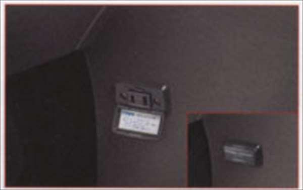 『R1』 純正 RJ1 RJ2 パワーコンセント パーツ スバル純正部品 オプション アクセサリー 用品