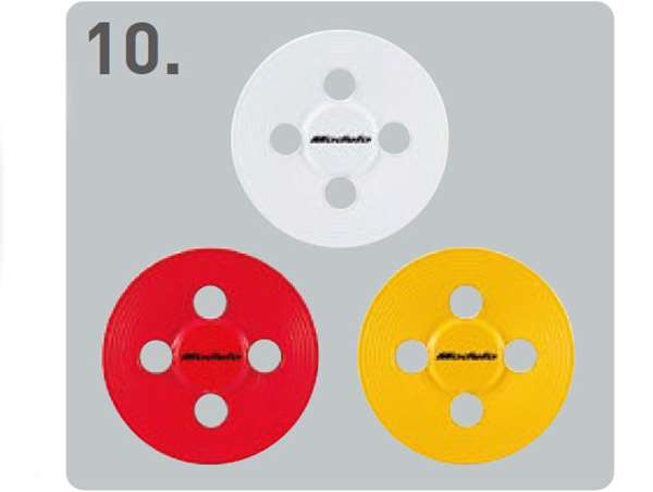 『N-ONE』 純正 JG1 JG2 アルミホイールガーニッシュ 1台分4枚セット パーツ ホンダ純正部品 安心の純正品 オプション アクセサリー 用品