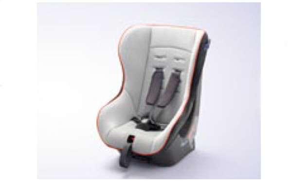 『N-ONE』 純正 JG1 JG2 スタンダード 乳児用・幼児用兼用 パーツ ホンダ純正部品 オプション アクセサリー 用品