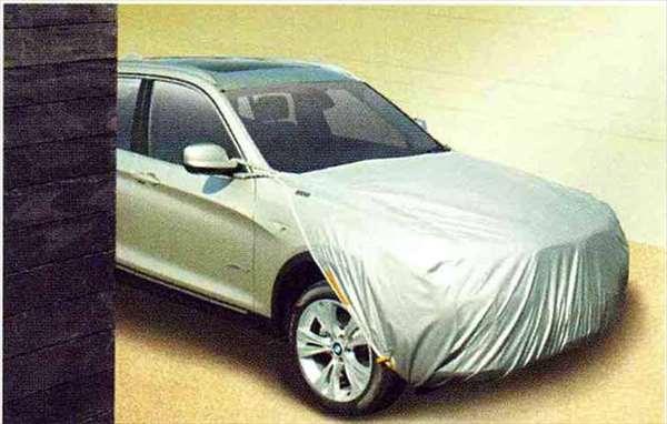 X1 パーツ ボンネット・カバー BMW純正部品 VL25 VM20 オプション アクセサリー 用品 純正 ネット