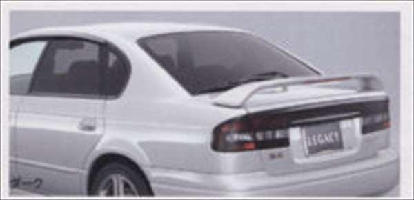 『レガシィ』 純正 BE5 BE9 BEE BH5 BH9 BHC BHE スモークスクリーン リヤドアウインドゥ(ダーク) パーツ スバル純正部品 legacy オプション アクセサリー 用品