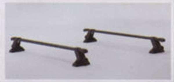 『ワゴンR』 純正 MH23S ベースキャリア パーツ スズキ純正部品 キャリアベース ルーフキャリア wagonr オプション アクセサリー 用品