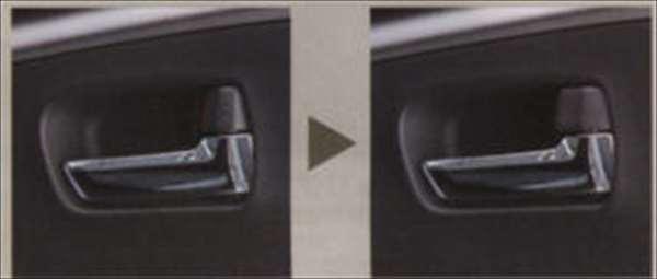 『ワゴンR』 純正 MH23S オートドアロックシステム パーツ スズキ純正部品 wagonr オプション アクセサリー 用品