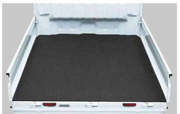 『ミニキャブトラック』 純正 SKXF 荷台シート 奥行2048×1410×厚さ5 パーツ 三菱純正部品 MINICAB オプション アクセサリー 用品