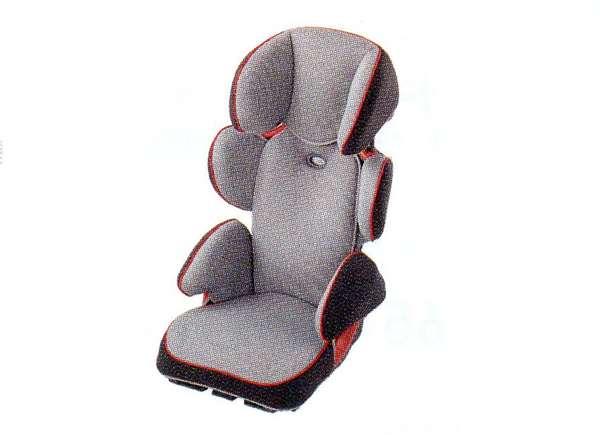适合的部分座椅安全带固定类型儿童座椅本田座椅本田纯正配件 gp5 蛋白 GK3 GK4 GK5 GK6 选项配件制品厂
