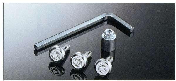 适合的部分车牌锁螺栓本田纯正配件 gp5 蛋白 GK3 GK4 GK5 GK6 可选配件用品真正号码解析 | | 适合适合适合适合适合适合适合适合的适合适合