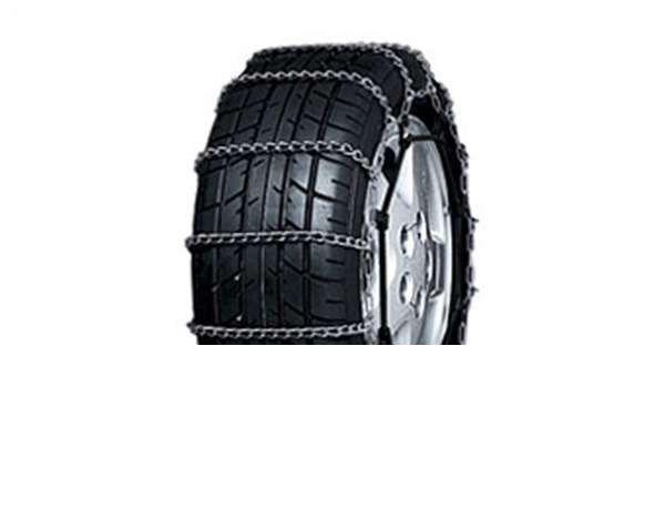 『プリウス』 純正 ZVW35 合金鋼チェーンスペシャル S の L専用 パーツ トヨタ純正部品 タイヤチェーン 雪 スノー 凍結 prius オプション アクセサリー 用品