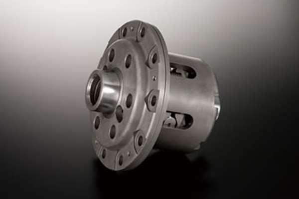 TRD 機械式 2way L.S.D. (Limited Slip Differential [ 41301-ZN600 ] 86 ZN6 適合 全車 (必要個数 1個)