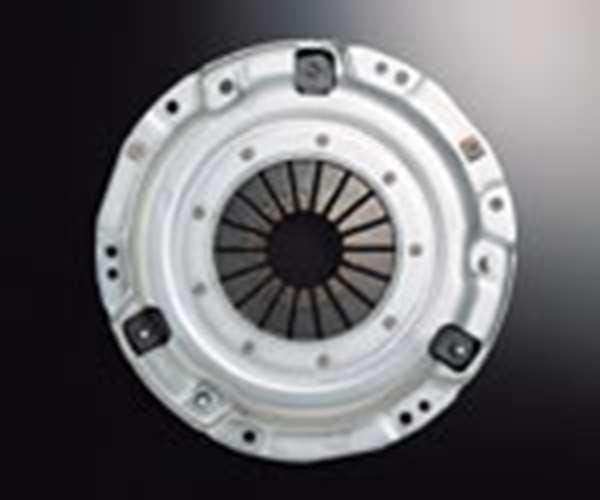 TRD クラッチカバー [ 31210-SE111] スープラ JZA80 GA70 MA70 JZA70 適合 GA70 1G-E 86.2~90.8 (必要個数 1個)