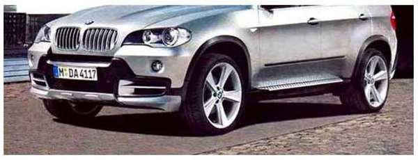 【正規販売店】 X5 パーツ エアロダイナミック・パッケージ(~2010.3) X5 BMW純正部品 送料無料 KS30S KS30 KR44S KR44 パーツ オプション アクセサリー 用品 純正 送料無料, SkyLink Japan:a5a8cda9 --- pwucovidtrace.com