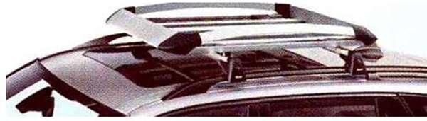X5 パーツ ラゲージ・ラック BMW純正部品 KS30S KS30 KR44S KR44 オプション アクセサリー 用品 純正 送料無料