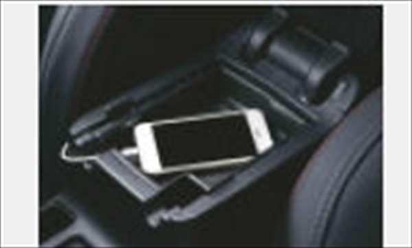 WRX 純正 VAG 倉 センターコンソールトレー 100%品質保証 パーツ スバル純正部品 収納 コンソールボックス 用品 フロアコンソール アクセサリー オプション