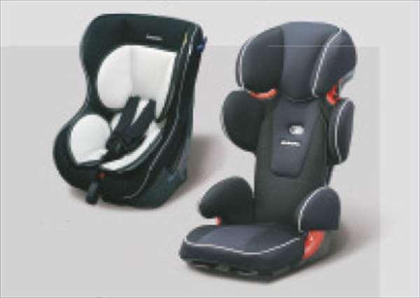 『WRX STI』 純正 VAG ユニバーサルチャイルドシート パーツ スバル純正部品 オプション アクセサリー 用品
