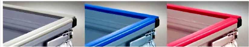 『ハイゼットトラック』 純正 S500P S510P ゲートプロテクター(塩ビ) パーツ ダイハツ純正部品 オプション アクセサリー 用品