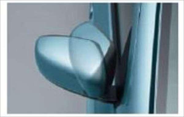 『アルト』 純正 HA36S リモート格納機能 パーツ スズキ純正部品 alto オプション アクセサリー 用品