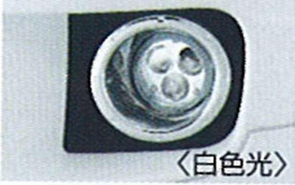 『エルグランド』 純正 E51 マルチプロジェクターハロゲンフォグランプ『廃止カラーは弊社で塗装』 パーツ 日産純正部品 フォグライト 補助灯 霧灯 ELGRAND オプション アクセサリー 用品