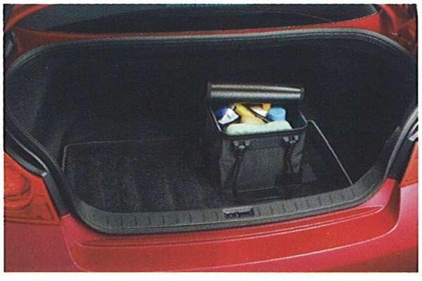 『スカイライン』 純正 kv36 v36 nv36 ラゲッジシステム『トレイセット』 パーツ 日産純正部品 荷室 トレー ラゲージ SKYLINE オプション アクセサリー 用品