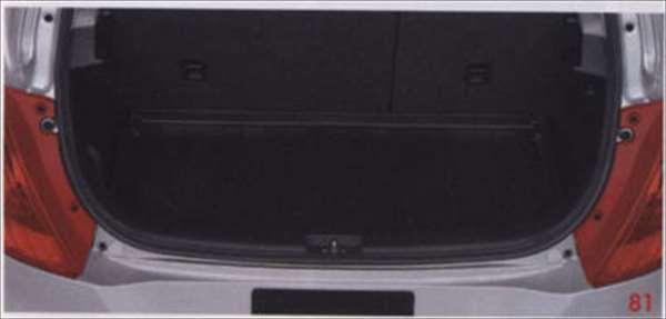 『スイフト』 純正 ZC72S ZD72S ラゲッジマット(トレー) パーツ スズキ純正部品 ラゲージマット 荷室マット 滑り止め swift オプション アクセサリー 用品