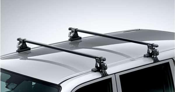 『プロボックス』 純正 NSP160V NCP160V NCP165V ベースラック(ルーフオンタイプ) パーツ トヨタ純正部品 ベースキャリア ルーフキャリア オプション アクセサリー 用品