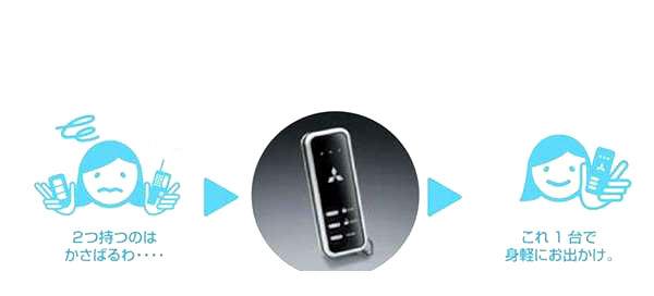 『ekスペース』 純正 B11A KOS対応リモコンエンジンスターター パーツ 三菱純正部品 無線エンジン始動 リモートスタート ワイヤレス オプション アクセサリー 用品