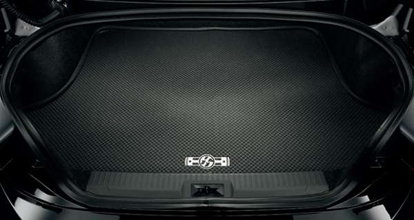 『86』 純正 E2L7 E2L8 E2E7 E2E8 E2B7 E2B8 ラゲージソフトトレイ パーツ トヨタ純正部品 オプション アクセサリー 用品
