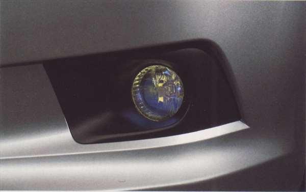 『レガシィ』 純正 BR9 BM9 BRF フォグランプキット(マルチコーティング) パーツ スバル純正部品 フォグライト 補助灯 霧灯 legacy オプション アクセサリー 用品