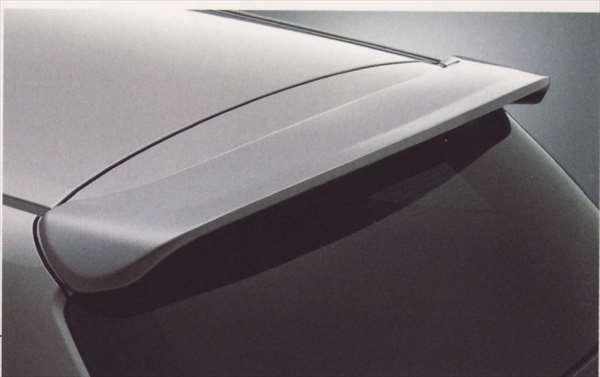 『レガシィ』 純正 BR9 BM9 BRF ルーフスポイラー パーツ スバル純正部品 legacy オプション アクセサリー 用品