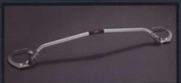 『インプレッサ』 純正 GP2 GP3 GP6 GP7 GJ2 STI フレキシブルタワーバー パーツ スバル純正部品 補強 フレーム エンジンルーム impreza オプション アクセサリー 用品