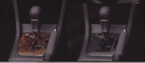 『インプレッサ』 純正 GP2 GP3 GP6 GP7 GJ2 シフトパネル パーツ スバル純正部品 impreza オプション アクセサリー 用品