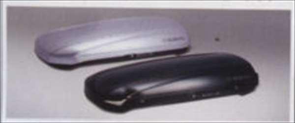 『インプレッサ』 純正 GP2 GP3 GP6 GP7 GJ2 ルーフボックス パーツ スバル純正部品 impreza オプション アクセサリー 用品