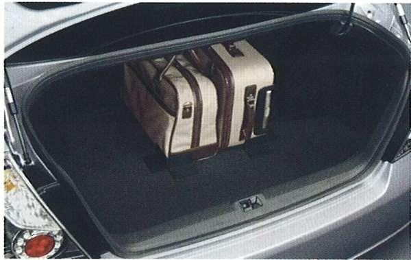 『フーガ』 純正 GY50 ラゲッジシステム『カーペットセット』(ラゲッジカーペット+パーティション(2個)+防水バッグ) 30WZ0 パーツ 日産純正部品 ラゲッジカーペット ラゲージカーペット ラゲージマット fuga オプション アクセサリー 用品
