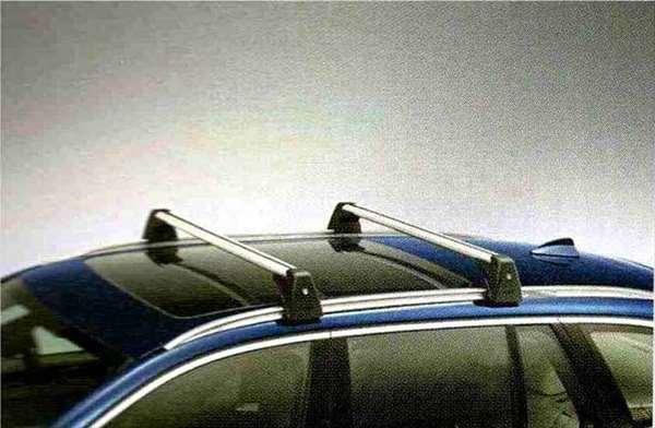5 パーツ べース・サポート BMW純正部品 XG20 FW20 XG28 FR35 KN44 XL20 MX20 XL28 MU35 HR44 オプション アクセサリー 用品 純正