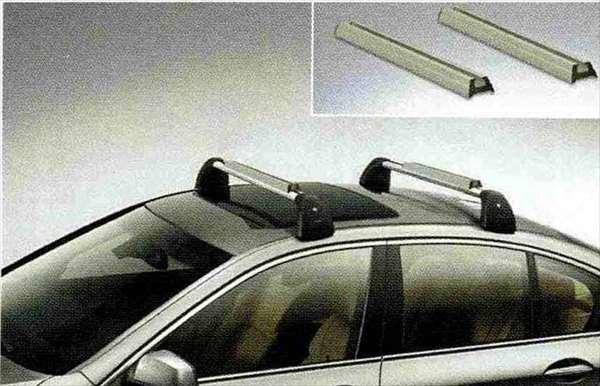 5 パーツ べース・サポート・アダプター BMW純正部品 XG20 FW20 XG28 FR35 KN44 XL20 MX20 XL28 MU35 HR44 オプション アクセサリー 用品 純正