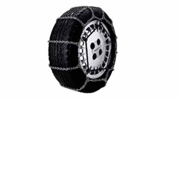 『bB』 純正 QNC20 合金鋼チェーン パーツ トヨタ純正部品 オプション アクセサリー 用品