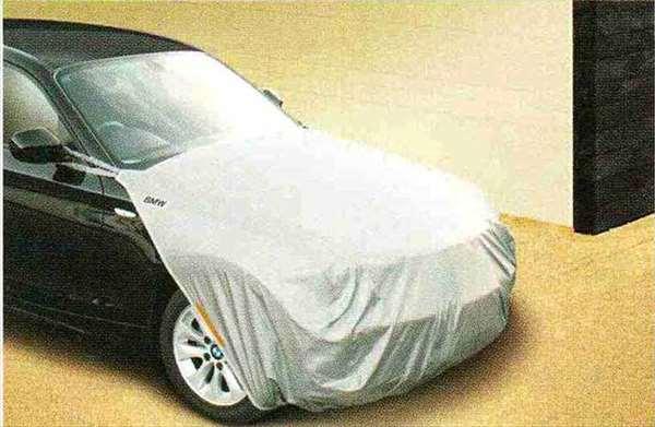 3 SEDAN・TOURING パーツ ボンネット・カバー BMW純正部品 3A20 3B20 3D20 3A30 オプション アクセサリー 用品 純正 ネット