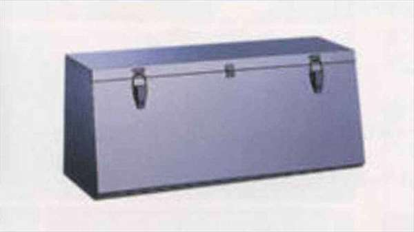 Suzuki Motors Rakuten Global Market Forward Tool Box Stainless - Stainless steel table parts