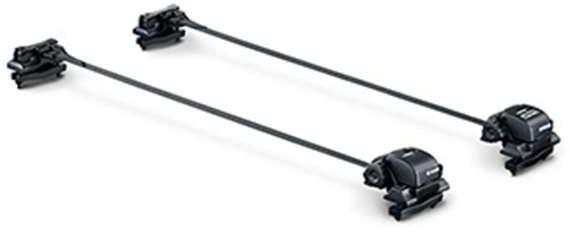 『ランドクルーザー200』 純正 URJ202W システムラックアタッチメント サーフボード パーツ トヨタ純正部品 landcruiser オプション アクセサリー 用品