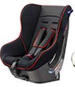 【ランドクルーザー200】純正 URJ202W チャイルドシート NEOG-baby パーツ トヨタ純正部品 landcruiser オプション アクセサリー 用品