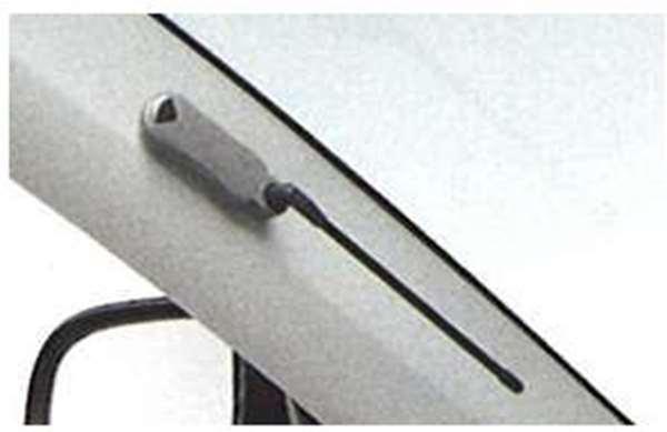 『フォレスター』 純正 SH5 リモコンエンジンスターター/イモビライザー付車用 パーツ スバル純正部品 無線エンジン始動 リモートスタート ワイヤレス Forester オプション アクセサリー 用品