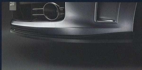 『インプレッサ』 純正 GH2 GH7 スカートリップ パーツ スバル純正部品 impreza オプション アクセサリー 用品