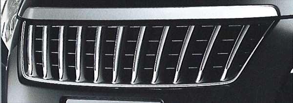 先锋电镀烧烤丰田真正先锋零件零件 [gsa33 aca33 部分真正的丰田丰田丰田配件的真正选择镀烧烤