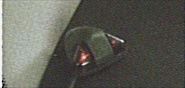 『ヴァンガード』 純正 GSA33 ACA33 オートアラームベースキット・多重 パーツ トヨタ純正部品 盗難防止 防犯 ブザー vanguard オプション アクセサリー 用品