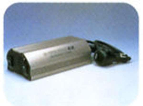 『ミニキャブ』 純正 U61V U61T U61TP ACパワーサプライ(EZ) パーツ 三菱純正部品 MINICAB オプション アクセサリー 用品