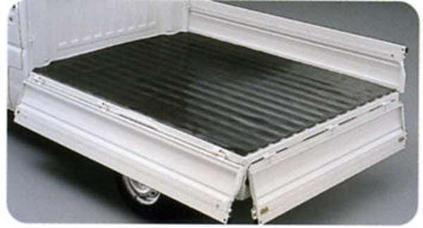 『ミニキャブ』 純正 U61V U61T U61TP 荷台シート(5mmビニールシート) パーツ 三菱純正部品 MINICAB オプション アクセサリー 用品