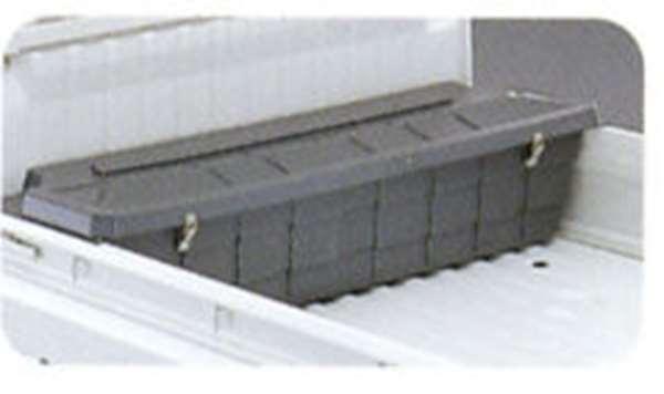 『ミニキャブ』 純正 U61V U61T U61TP カーゴボックス パーツ 三菱純正部品 MINICAB オプション アクセサリー 用品